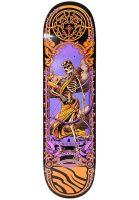 darkstar-skateboard-decks-cameo-celtic-r7-orange-vorderansicht-0263239