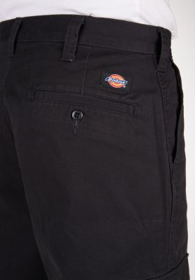 Dickies Work Short