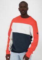 alife-and-kickin-sweatshirts-und-pullover-vince-fiesta-vorderansicht-0422677