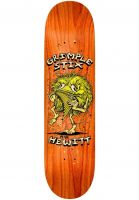anti-hero-skateboard-decks-hewitt-grimple-family-band-assorted-vorderansicht-0265276