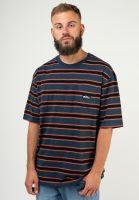 quiksilver-t-shirts-og-quik-stripe-quikstripedarkdenim-vorderansicht-0324386