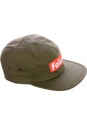 Falus Box Logo