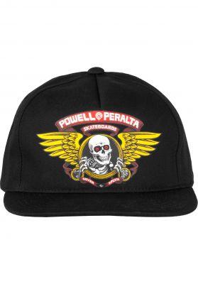 Powell-Peralta Winged Ripper