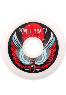 Powell-Peralta Bombers 3 85A