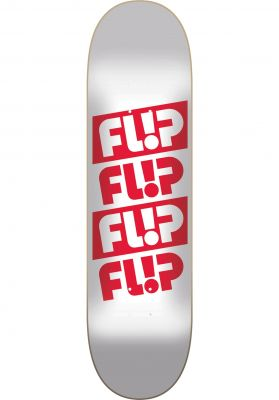 Flip Quattro Odyssey