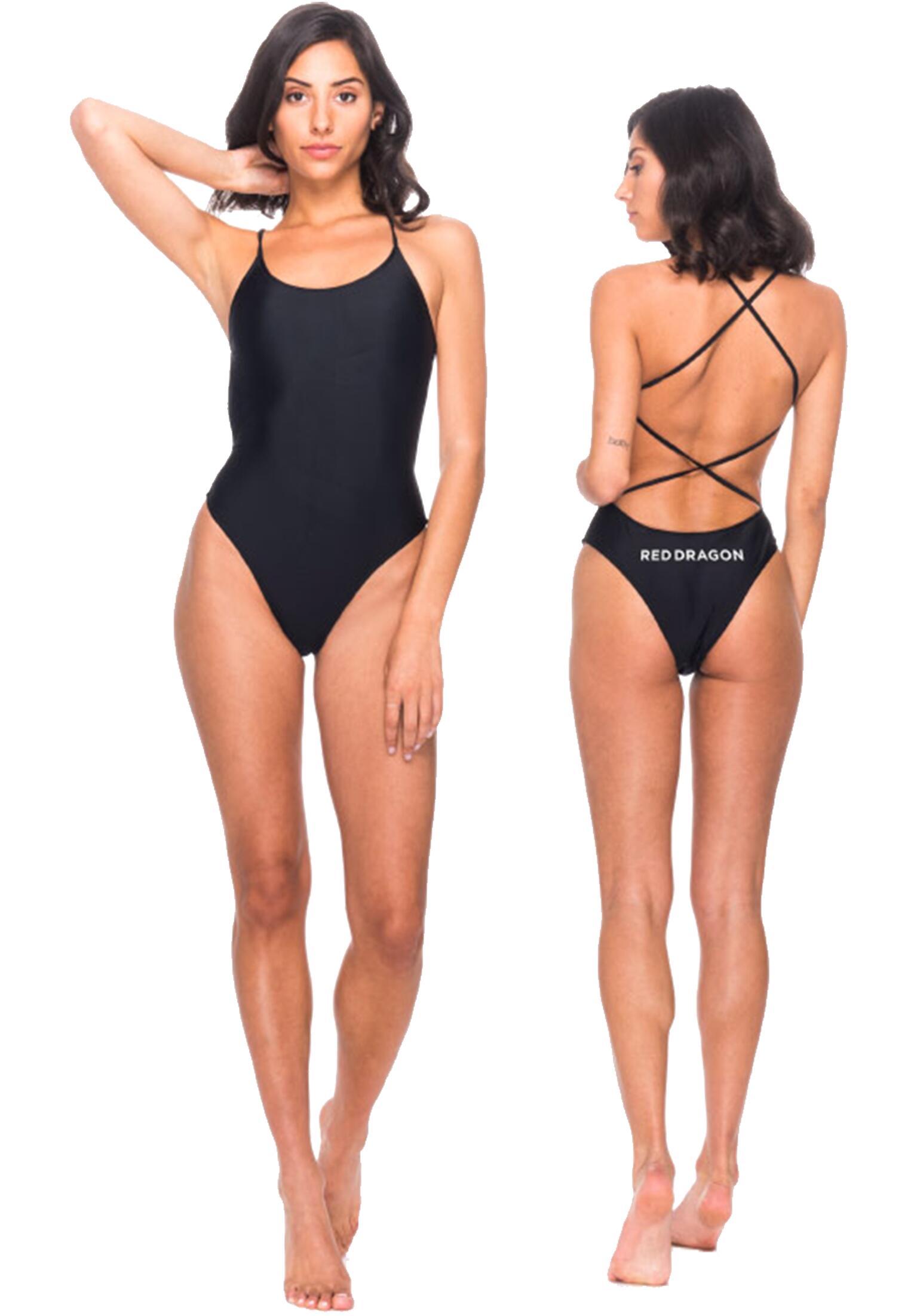 11bca82c09f1a Buy Bikinis & Beachwear for women in the Titus Onlineshop | Titus
