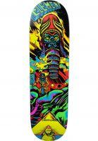 element-skateboard-decks-escape-from-the-future-multicolored-vorderansicht-0269211