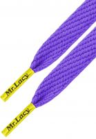 mr-lacy-schnuersenkel-flatties-junior-violet-yellow-vorderansicht-0640009