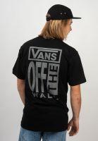 vans-t-shirts-ave-black-vorderansicht-0321085
