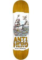 anti-hero-skateboard-decks-anderson-plastic-assorted-vorderansicht-0264395