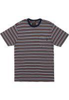dark-seas-t-shirts-jet-point-navy-vorderansicht-0399039