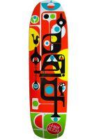 darkroom-skateboard-decks-microcosm-white-vorderansicht-0122843