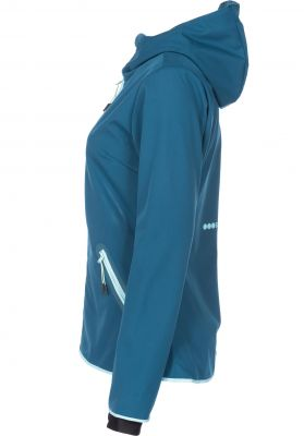 Bench Slim Softshell