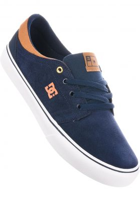 DC Shoes Alle Schuhe Trase S