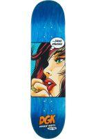 dgk-skateboard-decks-vaughn-heartbreakers-blue-vorderansicht-0264359