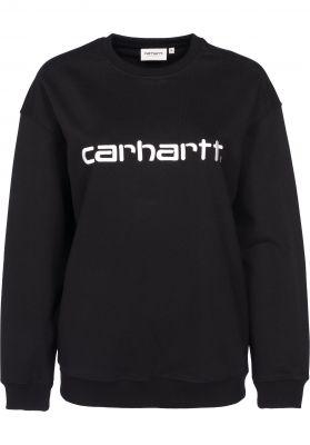 Carhartt WIP W' Carhartt