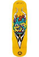 welcome-skateboard-decks-daniel-vargas-maligno-effigy-various-stains-vorderansicht-0263551