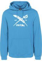 iriedaily-hoodies-daily-flag-azure-vorderansicht-0443558