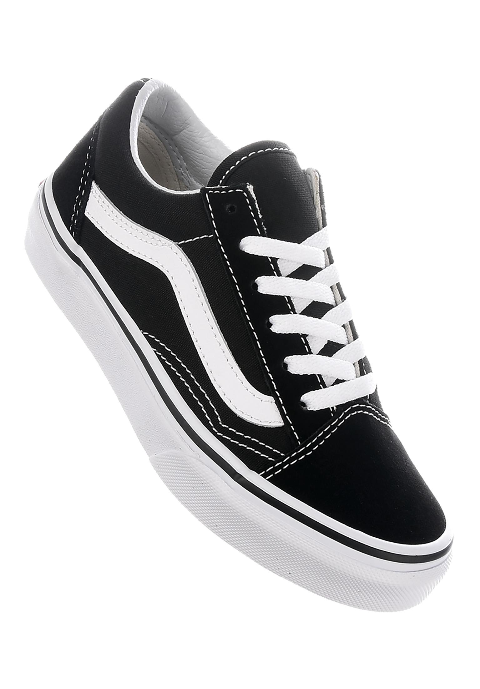 e233cdf0bd0 Alle Schuhe für Kinder im Titus Onlineshop kaufen