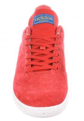adidas-skateboarding Busenitz RX