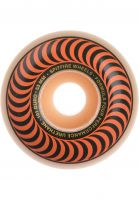 spitfire-rollen-formula-four-classics-101a-orange-vorderansicht-0134510