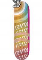 santa-cruz-skateboard-decks-framework-vx-dot-vorderansicht-0263830