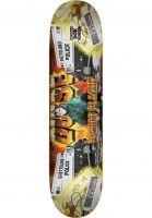 dgk-skateboard-decks-henry-ghetto-fab-multicolored-vorderansicht-0269287