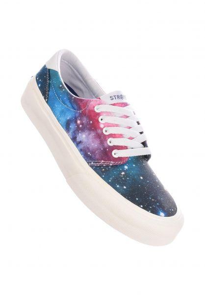 Straye Alle Schuhe Fairfax spaced vorderansicht 0612535