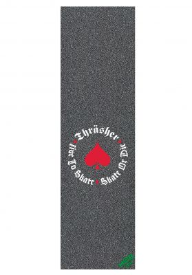 MOB-Griptape Thrasher Five