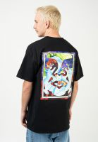 obey-t-shirts-statue-icon-black-vorderansicht-0323571