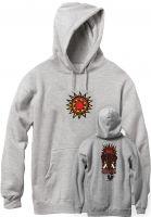 new-deal-hoodies-vallely-mammoth-athleticheather-vorderansicht-0446096