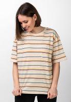 billabong-t-shirts-lover-boy-multi-vorderansicht-0321001