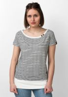 alife-and-kickin-t-shirts-coco-cloudy-vorderansicht-0320754
