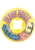 santa-cruz-rollen-grave-hand-speed-balls-99a-yellow-vorderansicht-0134850