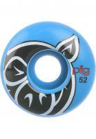 pig-rollen-pig-head-101a-blue-vorderansicht-0132763
