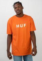 huf-t-shirts-og-logo-rust-vorderansicht-0320541