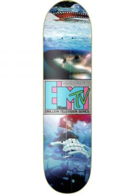 EMillion EMtv 3