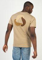 rhythm-t-shirts-datura-incense-vorderansicht-0323910