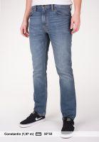 Levis Skate Jeans 511 beverly Vorderansicht