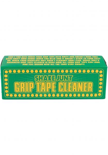 Shake-Junt Griptape Grip Cleaner no color vorderansicht 0142300