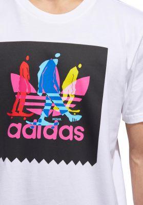 adidas-skateboarding Caruthers BB