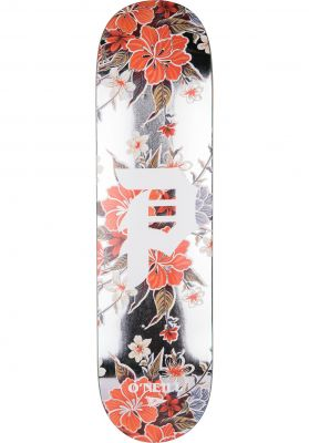 Primitive Skateboards O´Neill Hibiscus Floral