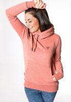 alife-and-kickin-hoodies-sarah-a-mahagonium-vorderansicht-0444186