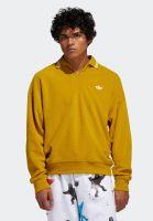 adidas-skateboarding-sweatshirts-und-pullover-blc-shirt-spice-yellow-vorderansicht-0422894