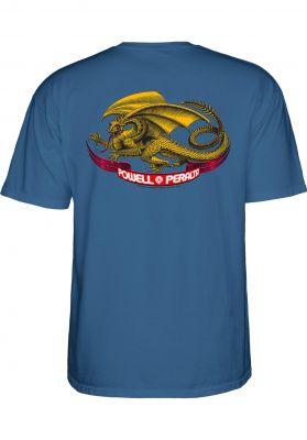 Powell-Peralta Oval Dragon Kids