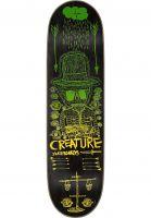 creature-skateboard-decks-magic-hands-large-vorderansicht-0265963
