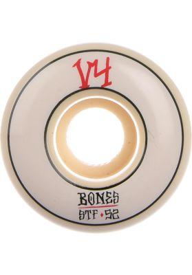 Bones Wheels STF V4 Series V 83B