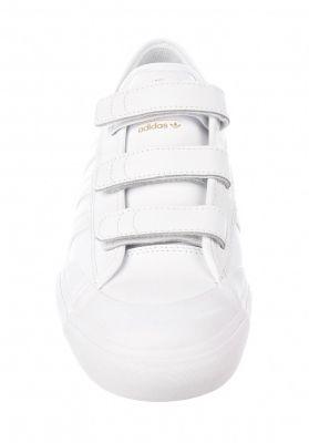 adidas-skateboarding Matchcourt CF