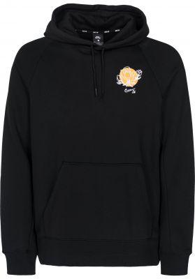 Nike SB SB Icon Floral