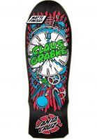 santa-cruz-skateboard-decks-grabke-exploding-clock-reissue-black-vorderansicht-0265993